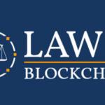 Legge e Blockchain