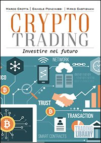 crpyto-trading